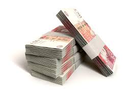 lexus financial loss payee andyredman594 u0027s soup