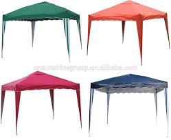 Patio Tent Gazebo by Competitive Price 2 2m Outdoor Folding Gazebo Canopy Tent Garden