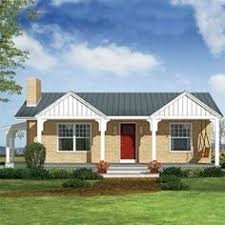 Ranch Style Mansions by Exterior Colors For 1960 Houses Retro Renovation Exterior
