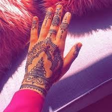 the 25 best jagua tattoo ideas on pinterest foot henna henna