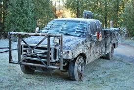 survival car 8 reasons why rednecks would survive a zombie apolalypse