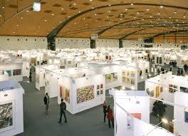 Neue K He Kaufen Kunstmesse Art Karlsruhe Mit Spektakulärer Foto Ausstellung C U0027t