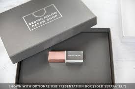design usb sticks custom engraved glass usb drives in 4gb 8gb 16gb design aglow