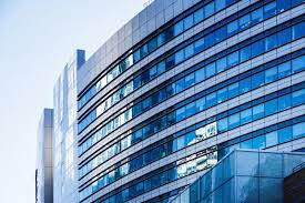 residential architectural design how does designing for commercial architecture differ from