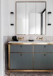 designer waschbeckenunterschrank katzenklo als waschbecken unterschrank schluss mit dem billigen