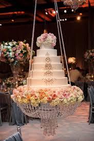 Stand Up Chandelier Best 25 Chandelier Cake Ideas On Pinterest Chandelier Cake