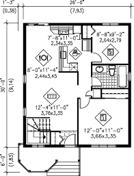 Small Cottage Style House Plans 94 Best House Plans Images On Pinterest Tiny House Plans Small