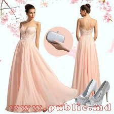 rochii de bal rochii de seara вечерние платья pe loc in chisinau chirie