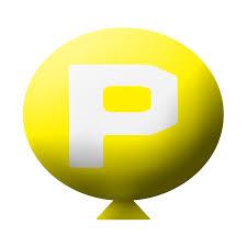 p balloon fantendo nintendo fanon wiki fandom powered by wikia
