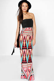 simple super comfy and stylish tall maxi dresses acetshirt
