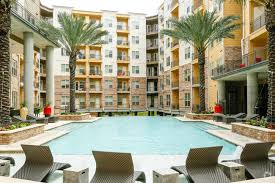1 bedroom apartments for rent in houston tx 1 bedroom apartments for rent in houston tx apartments com