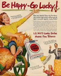 cigarette thanksgiving 2 jpg