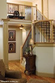Donald A Gardner Architects Inc 144 Best Two Story Home Plans Images On Pinterest Bonus Rooms
