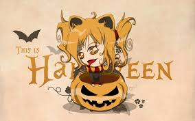 cartoon halloween wallpaper hd halloween wallpapers for your pc wallpapers uc forum