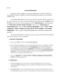 Essay Reference Example A2 English Language Investigation Coursework Help Write My Essay