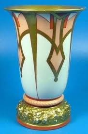 Rosenthal Vases 32 Best Rosenthal Vases Maria Images On Pinterest Vases Ph