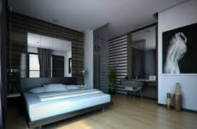 moderne jugendzimmer moderne jugendzimmer hauptelement on modern auf modernes