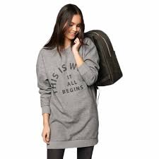 Bench Clothing Online Bench New York Store Bench The Latest Official Collections Online