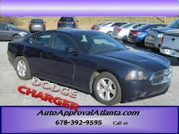 dodge charger hp 2014 dodge charger duluth 8 mn dodge charger used cars in duluth