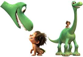 color 66cc66 image directory blogstodiefor com the good dinosaur movable and reusable toy box wall stickers