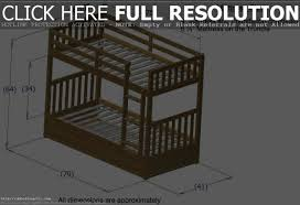 Twin Bed Mattress Size Twin Size Bed Frame Dimensions Inches Curtains And Drapes Ideas