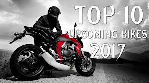 honda cbz bike price new upcoming affordable bikes launch in 2017 india price and