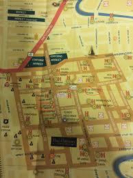 map of hat yai observe the world around thailand hatyai santisuk market