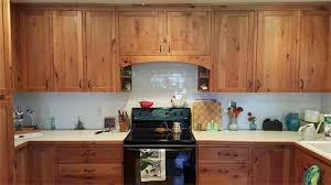 hunter cabinetry what sets us apart