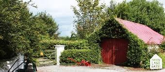 Holiday Cottages Ireland by Fuchsia Lane Farm Holiday Cottages Tipperary Ireland