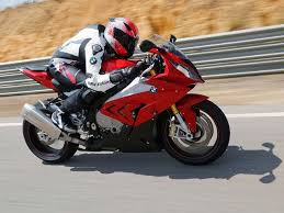 bmw s1000rr india bmw s1000 rr price check november offers images colours
