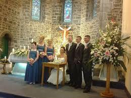 wedding flowers limerick church wedding flowers limerick flower delivery ireland ring