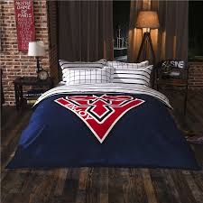 Notre Dame Bedding Sets New Fashion Bedding Set Triangular Geometry Pattern Printed Bed
