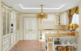 luxury kitchen furniture classic luxury kitchen legacy kitchens luxury
