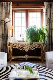Decoration Maison De Luxe maison de luxe is out