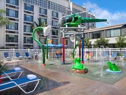 Anaheim Kitchen And Bath by Hotel In Anaheim California Holiday Inn Hotel U0026 Suites