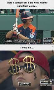 Cash Money Meme - cash money funny pictures pinterest cash money meme and