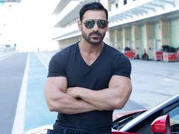 abraham john john abraham john abraham is not kicked about working in hollywood