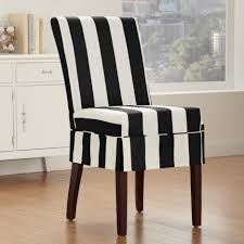 modern home interior design best 25 dining chair slipcovers