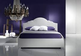 color for bedroom walls bedroom wall colour pics zhis me