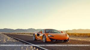 orange mclaren orange mclaren 570s full hd wallpapers