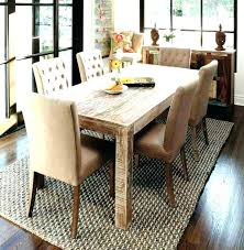 farmhouse dining table legs used farmhouse table this table could be used for a desk work table