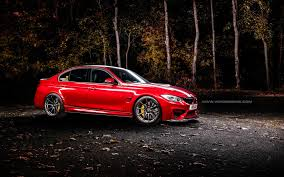bmw commercial wipdesigns automotive photographer sheffield bmw m3 scarlet f80