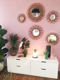How To Design Office Dark Paint Color Rooms Decorating With Colors Iranews Girls