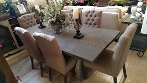 Dining Room Furniture On Sale 18 Raymour And Flanigan Round Dining Room Tables Kitchen