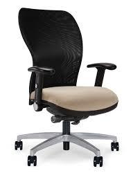 office chairs recalled by leggett u0026 platt office components due