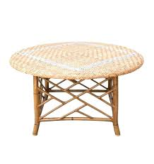 Folding Patio Side Table Wicker Patio Side Table Plastic Garden Table Medium Size Of Coffee