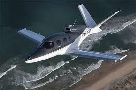 Cirrus Sf50 Interior 2017 Cirrus Sf50 Vision Jet Specifications Plane U0026 Pilot Magazine