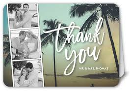 type filmstrip 5x7 card folded thank you cards shutterfly