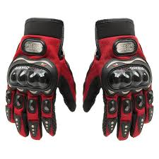 sinisalo motocross gear amazon com gloves protective gear automotive