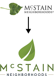 Builders Update Mcstain Neighborhoods Emerges Fresh And Strong From The Housing